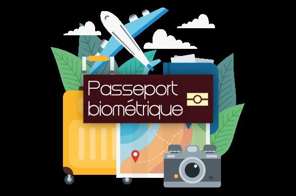 passeport-titre.png