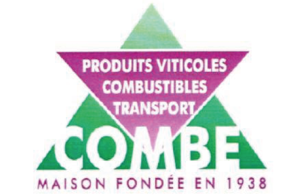 Logo-combe.png