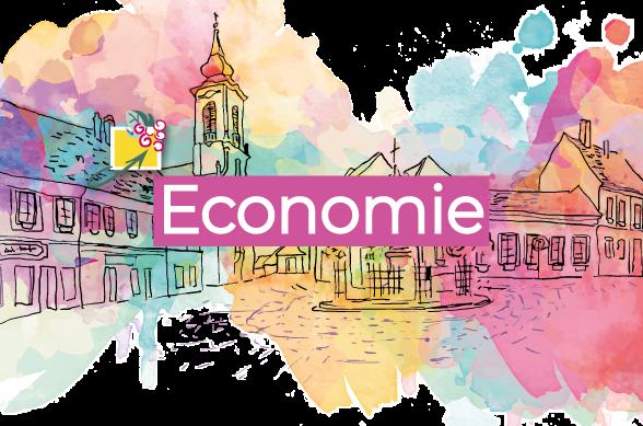 Titre-économie.png