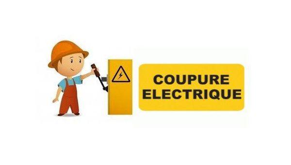 Coupure Electricité.jpg