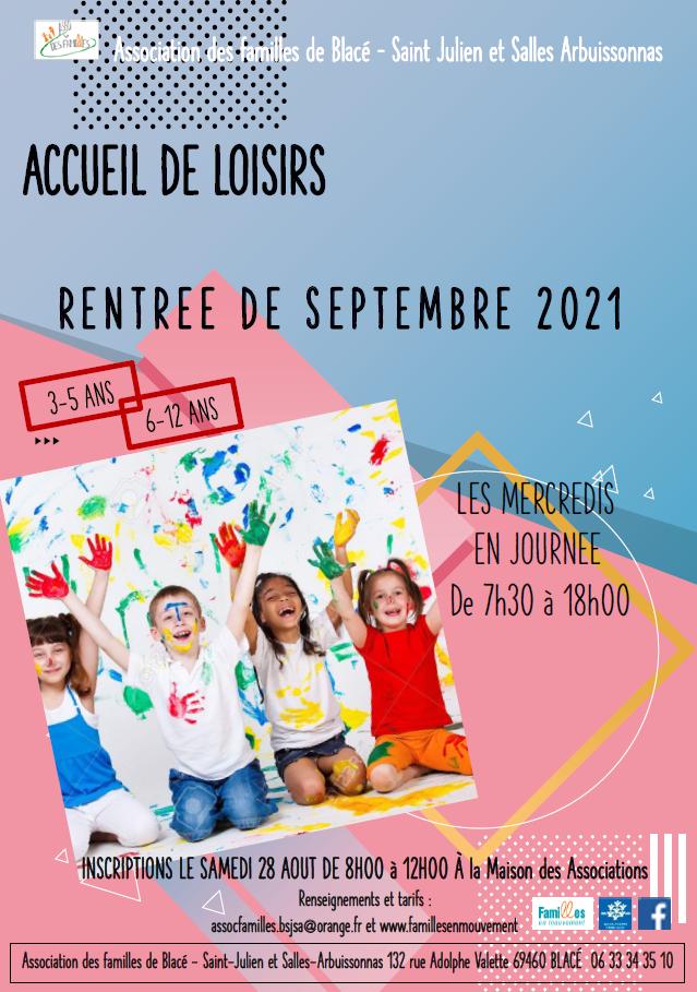CDL_AFFICHE MERCREDIS 2021 2022.png
