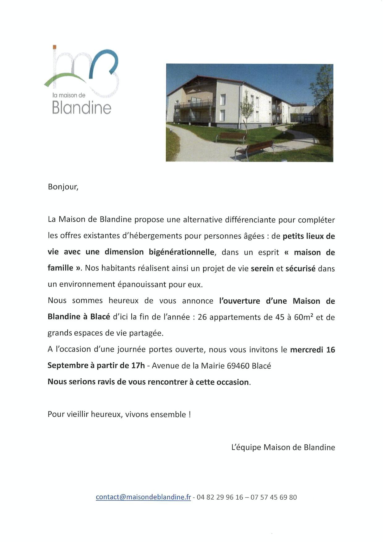 La Maison de Blandine portes ouvertes.png