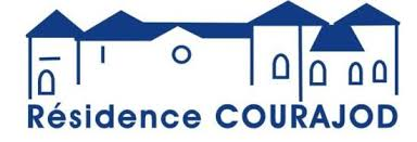 residence courajod logo.jpg