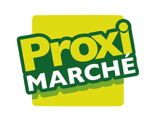 proximarche-640.png