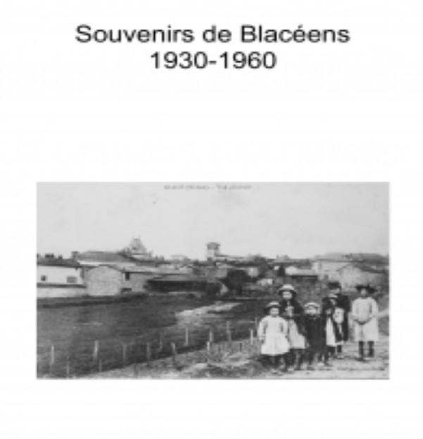 Souvenirs blacéens image livre.jpg