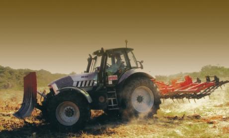 Travaux-agricoles.png