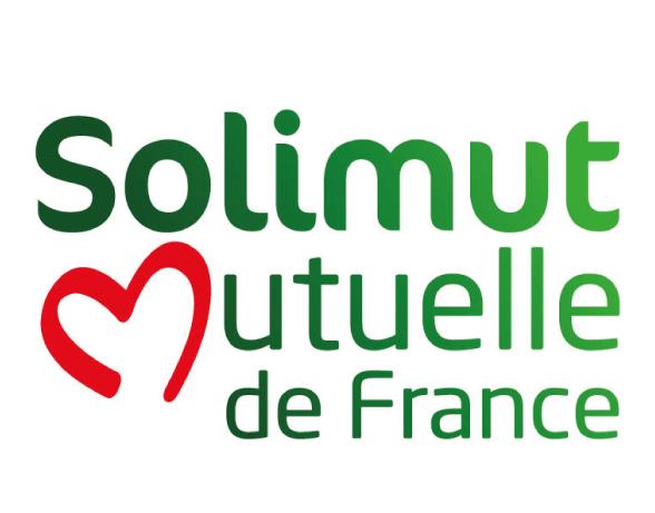 logo-solimut.png