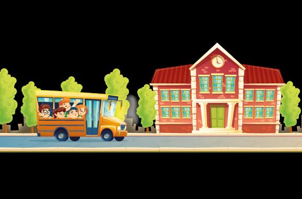 Transport-Image.png