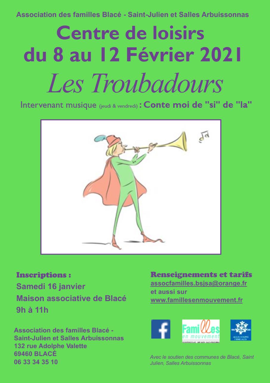 Affiche Centre de Loisirs Février 2021.png