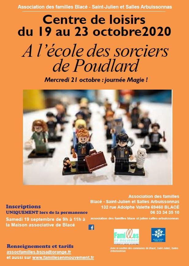 Affiche Centre de Loisirs Toussaint 2020.jpg