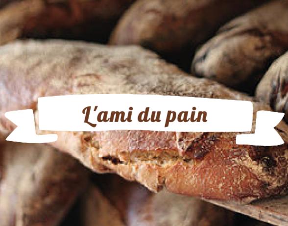 l_ami-du-pain.png