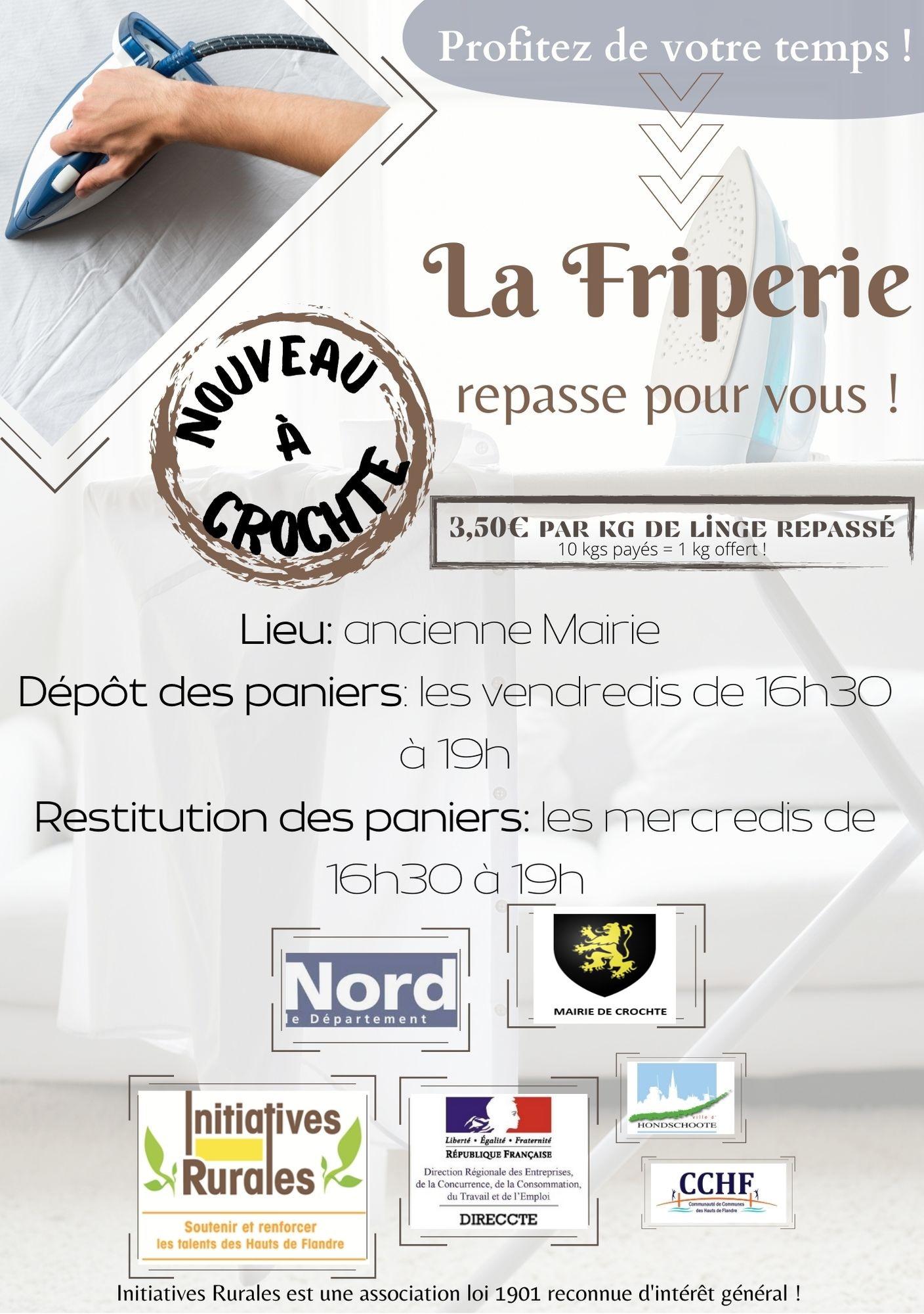 Friperie CROCHTE.jpg