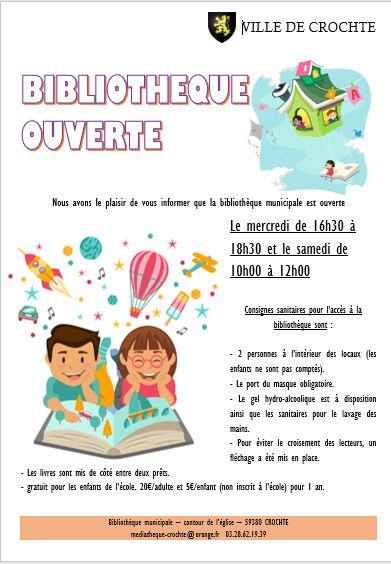 bibliotheque3.JPG