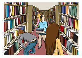 bibliotheque1.jpg