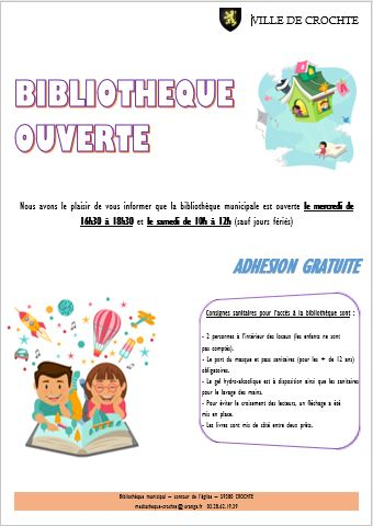 bibliotheque4.JPG