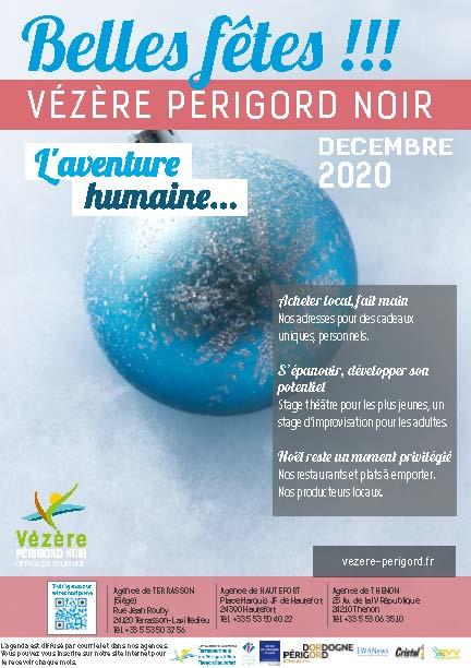 2020-decembre_Page_1.jpg