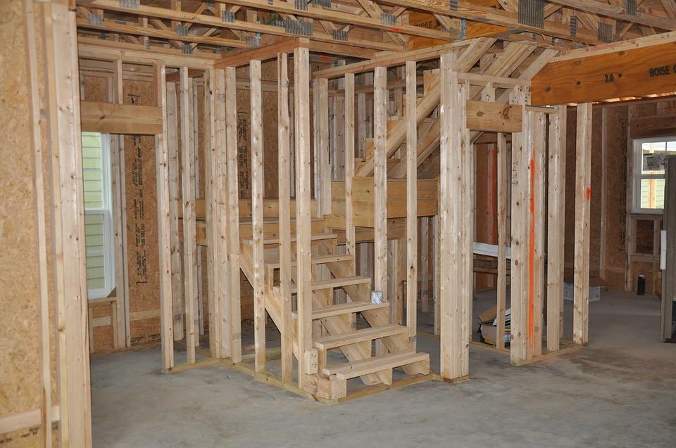 new-construction-2226766_960_720.jpg