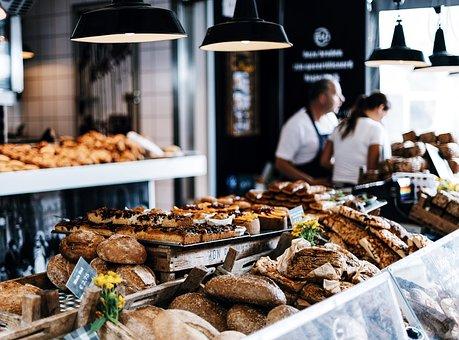 bakery-1868925__340.jpg
