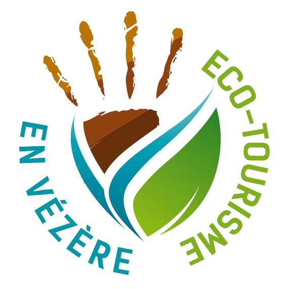 Logo final valide CHARTE ECOTOURISME.JPG