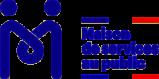 logo-msap.png