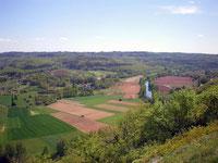 Vallée Vézère Jord.jpg