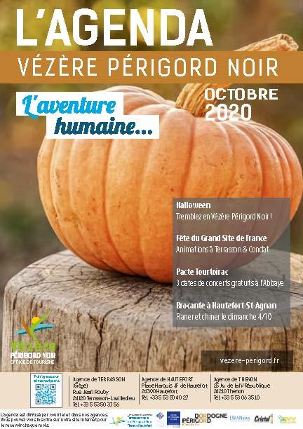 2020-octobre_Page_1.jpg