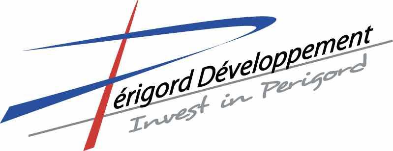 logo-PRD.jpg