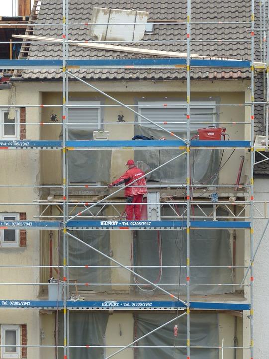 housebuilding-116286_960_720.jpg