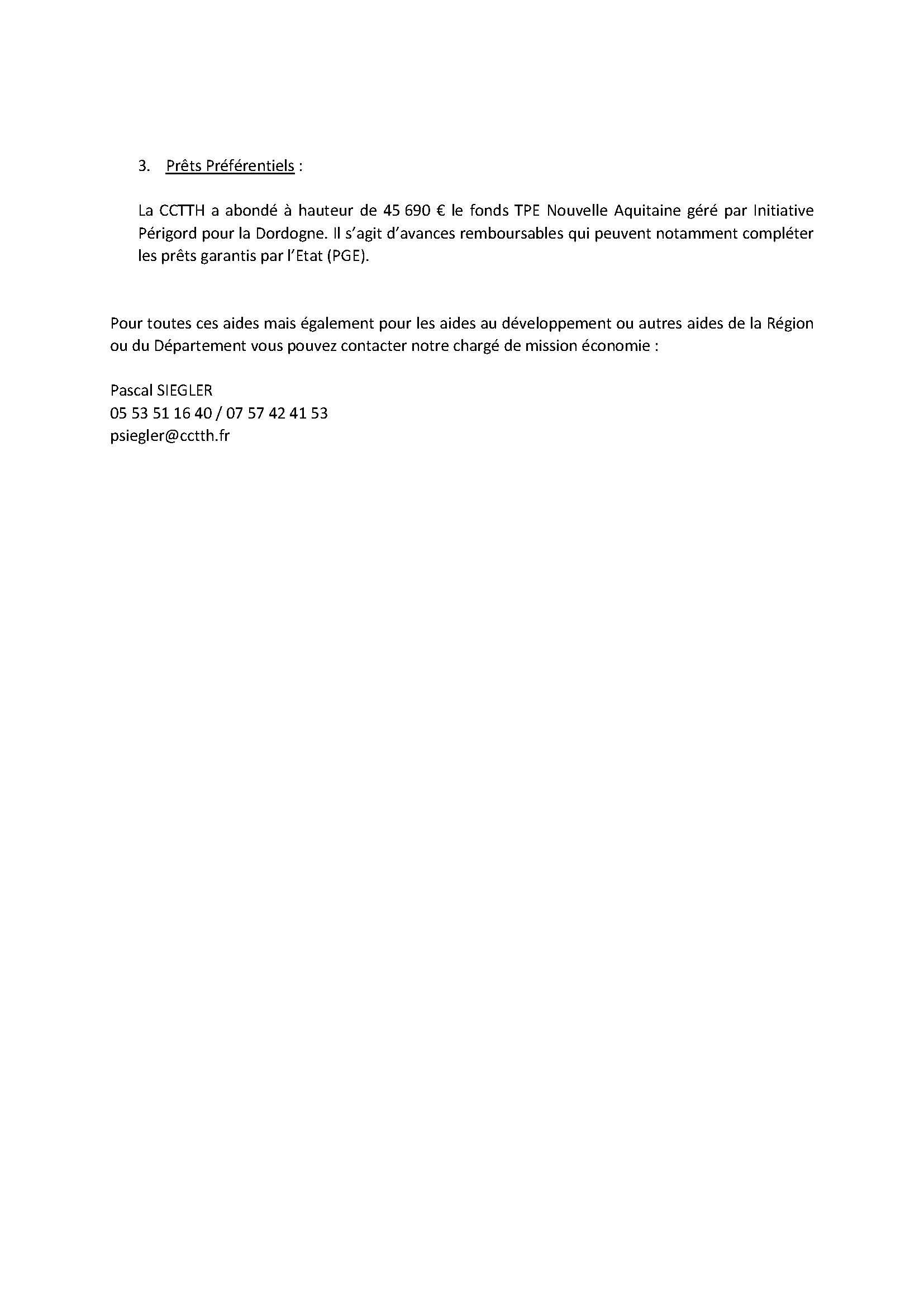 Communiqué de presse Aides COVID 19_Page_2.jpg