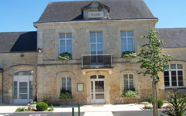 Mairie Beauregard.jpg