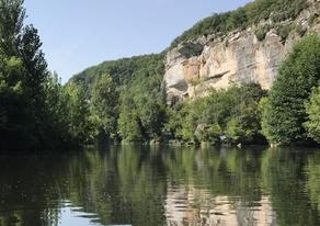 Revision-des-plans-de-prevention-du-risque-inondation-de-la-Vezere_large.jpg