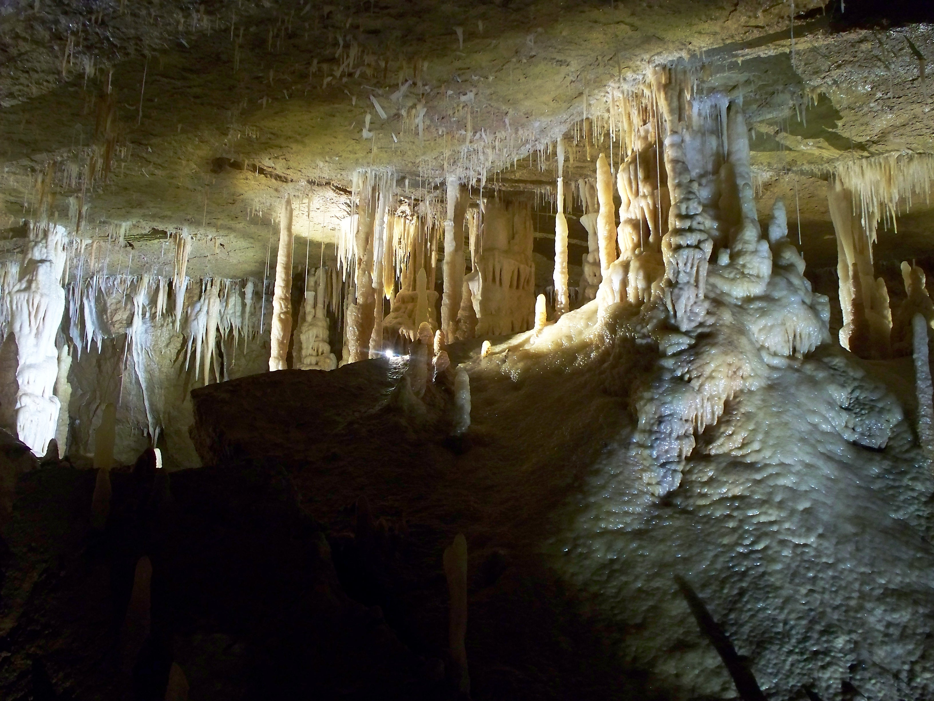 Grotte de Tourtoirac _6_.JPG