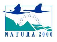 logo_natura2000.jpg