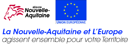 Europe_Region.jpg