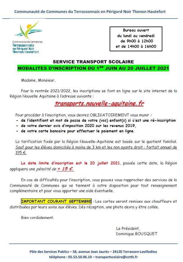 Note info inscriptions 2021.jpg