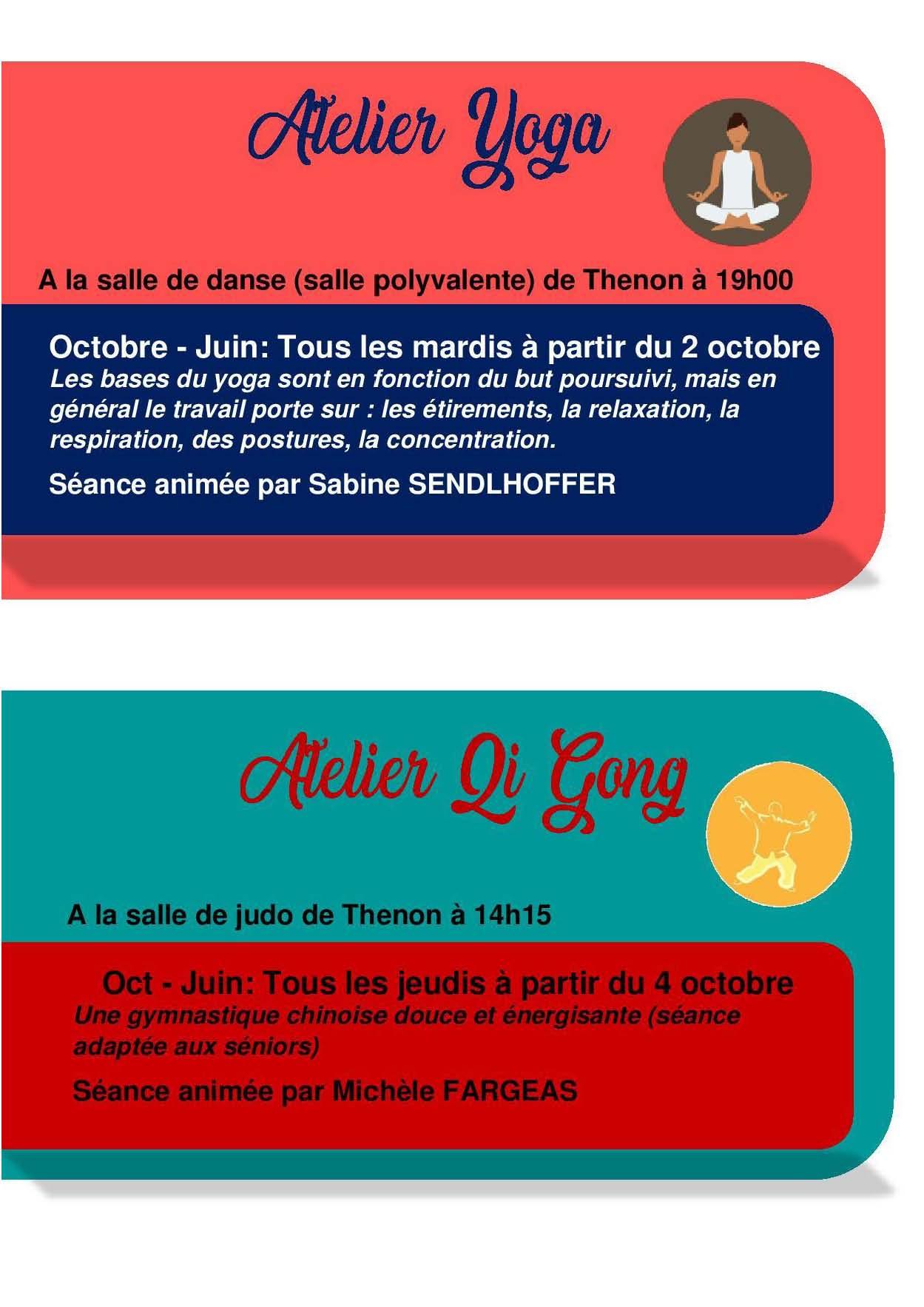 Pages de plaquette ateliers 2018-2019-4.jpg