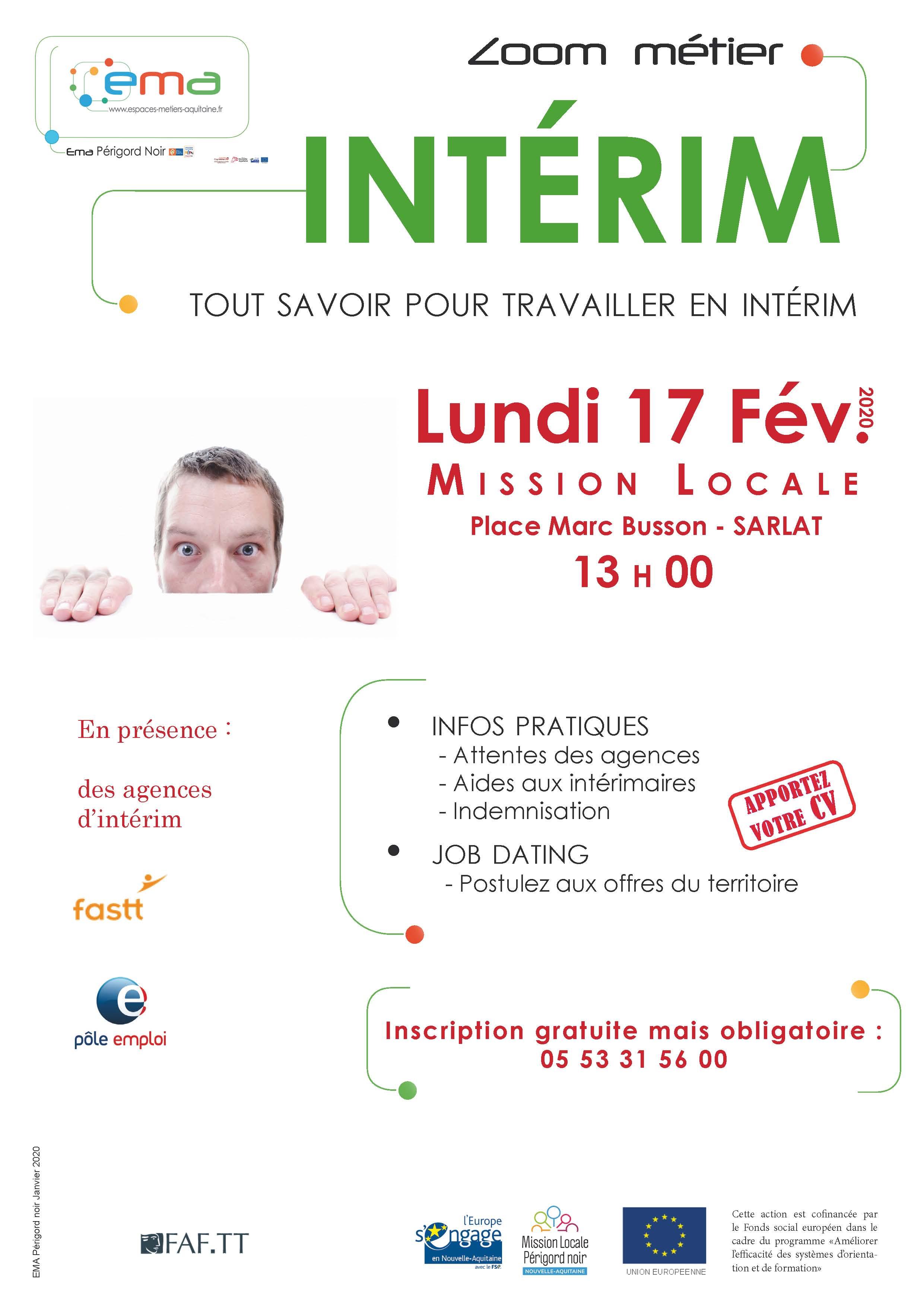 interim-zoom-17-02-20-Sarlat.jpg