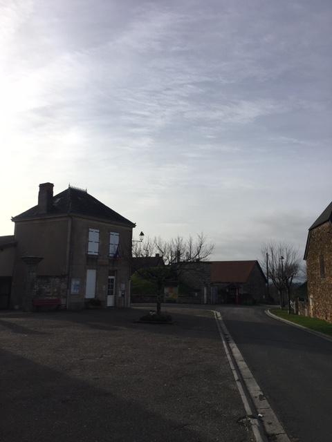 Châtres Mairie.JPG