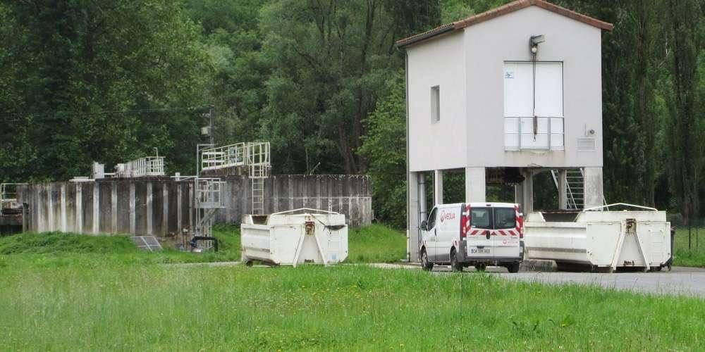 les-travaux-sur-la-station-depuration-de-terrasson-sont-le-gros-chantier-de-lannee.jpg