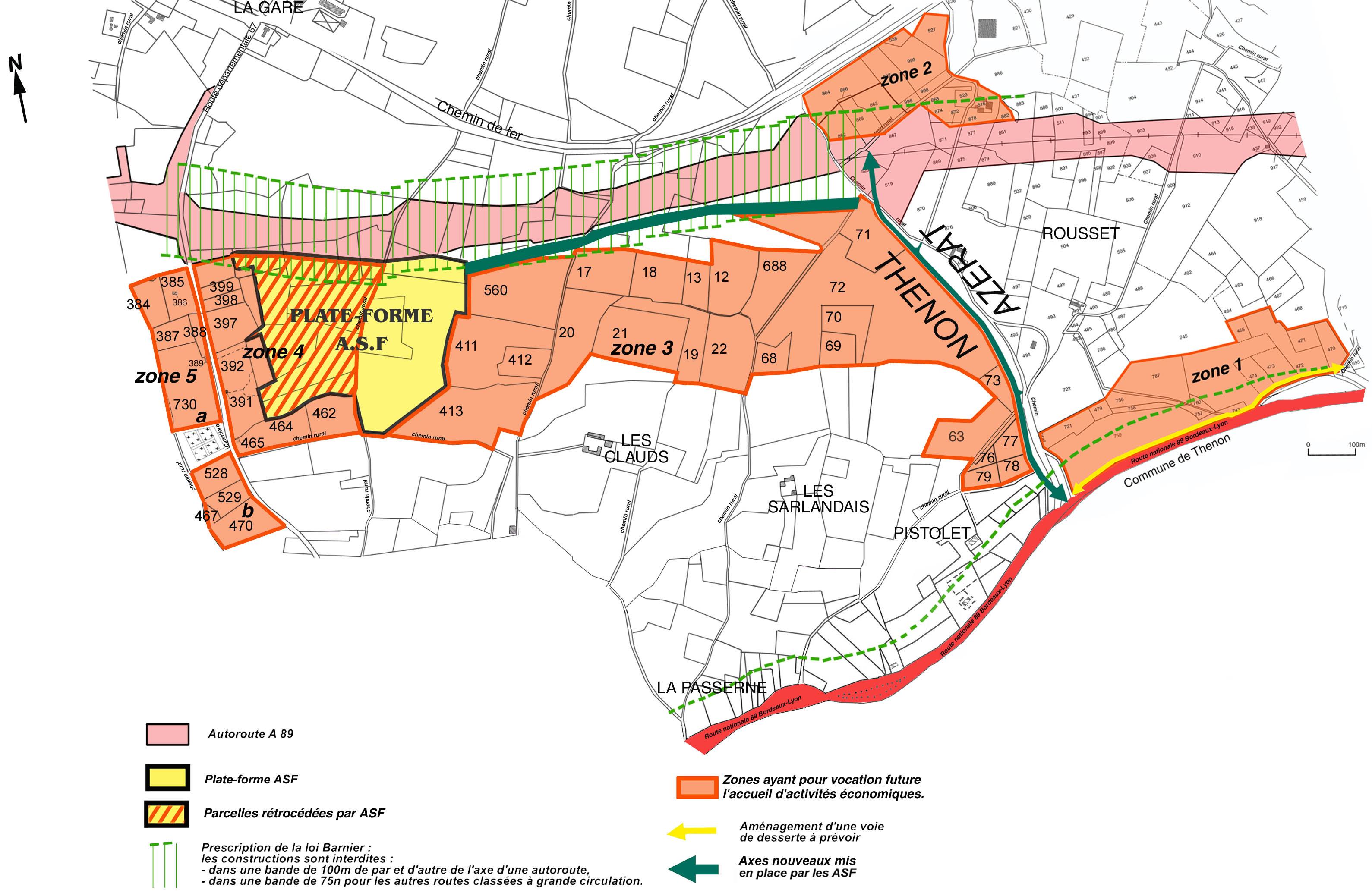 carte zone d_activités potentiel.jpg
