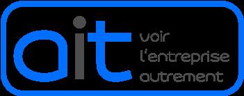 Logo-AIT-avec-cadre.png