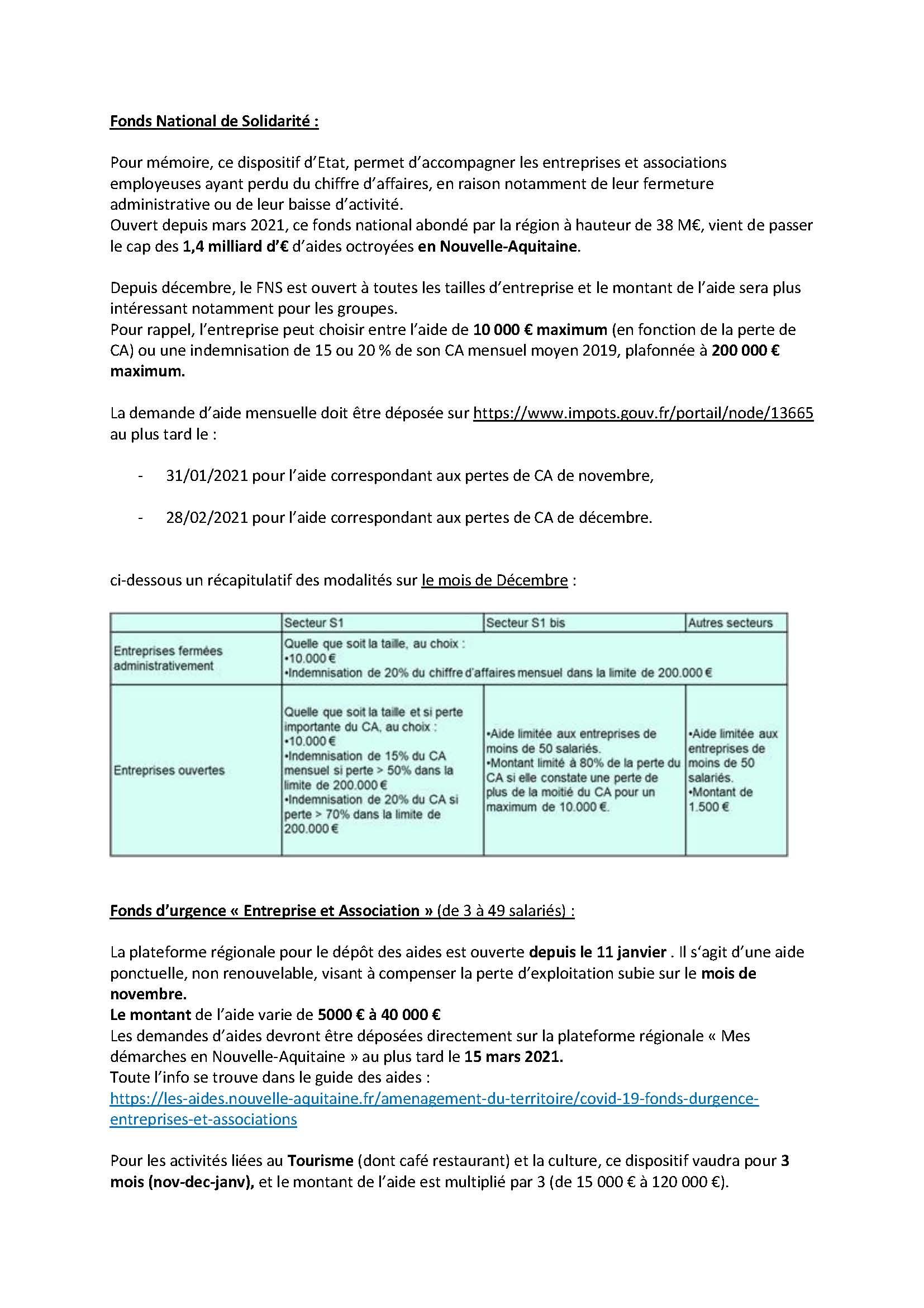 Dispositif 2021 Fonds National de Solidarité_Page_1.jpg
