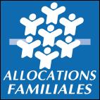 142px-Caisse_d_allocations_familiales_france_logo.svg.png