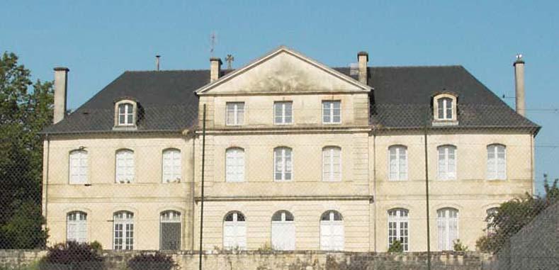 Mairie Azerat _44_ copie.jpg