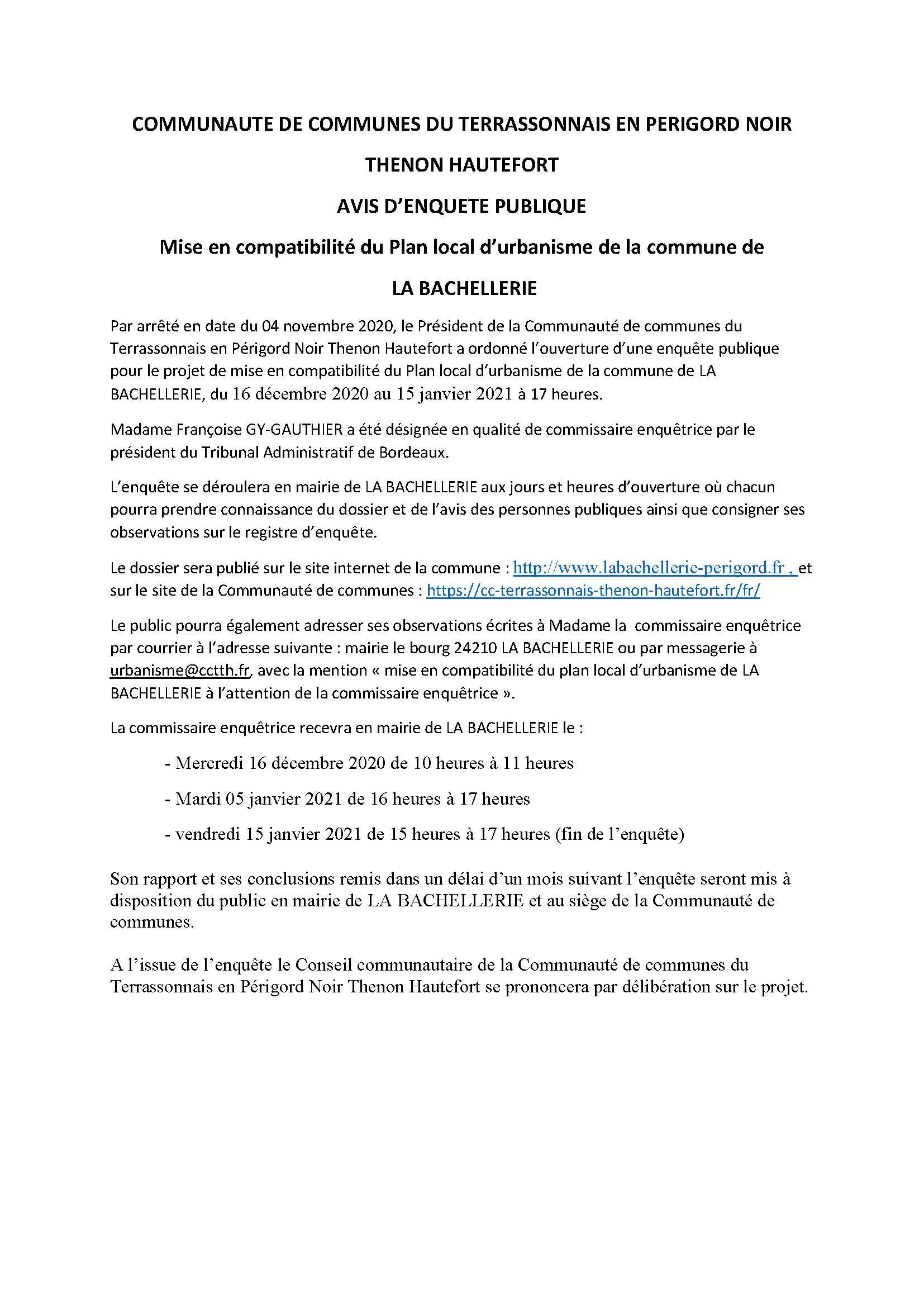 avis_presse_enquête relu CE2.jpg