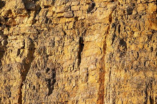 falaise calcaire.jpg