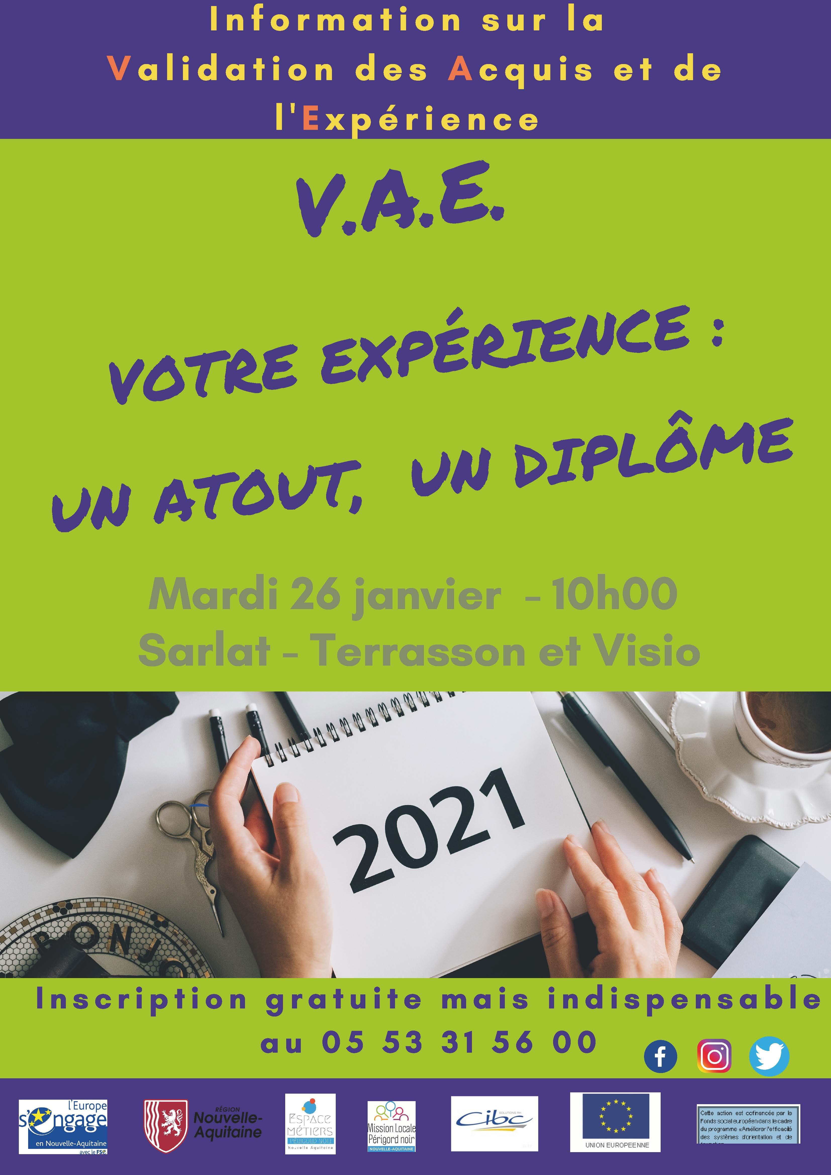 VAE-affiche- 26-01-21.jpg