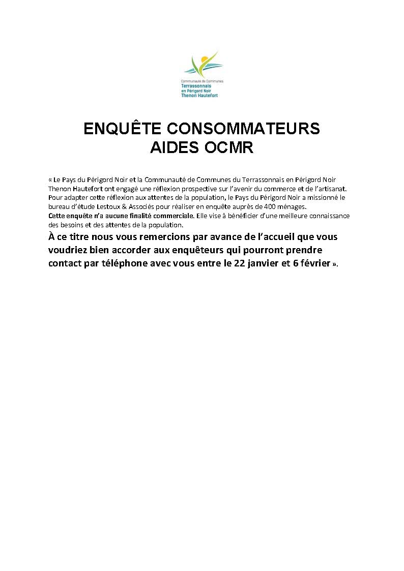 Comuniqué OCMR.jpg
