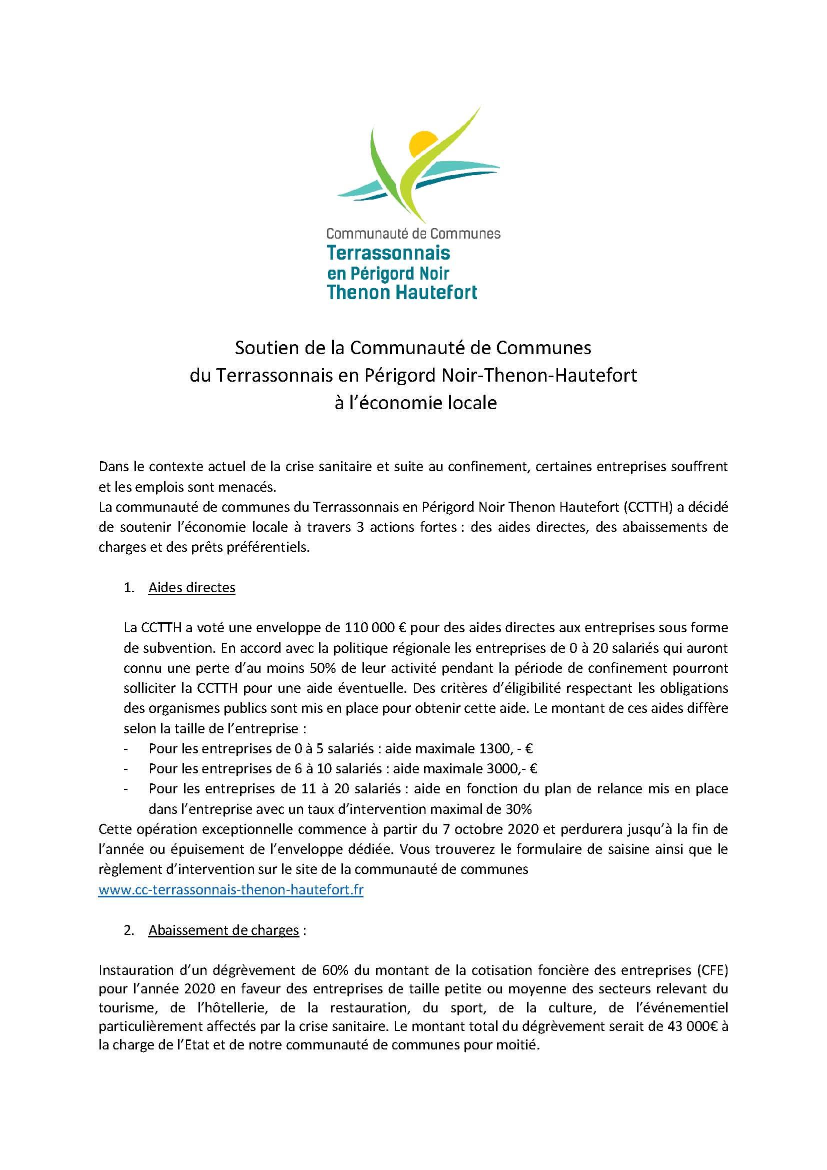 Communiqué de presse V2_Page_1.jpg