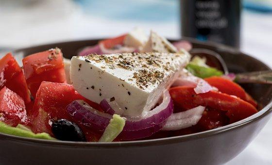 greek-salad-2104592__340.jpg